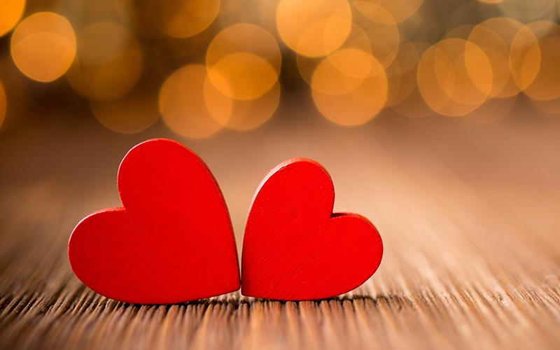 những câu nói hay về tình yêu khiến bạn vô cùng tâm đắc