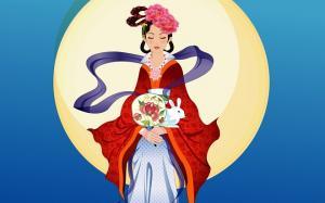 Liễu Hạnh công chúa
