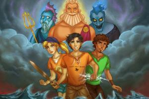 12 chiến công của Hercule – Chương VIII