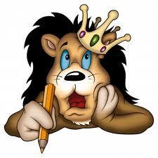 Lừa đội lốt Sư tử