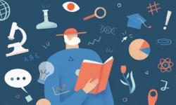 Những cuốn sách hay về kỹ năng sống nên đọc một lần trong đời
