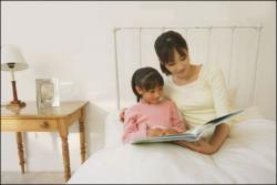 Top 4 truyện cổ tích hay và ý nghĩa mẹ nên kể cho bé