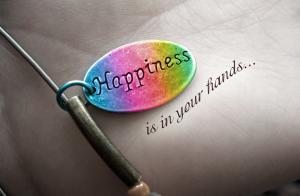 Phú ông và câu chuyện về hạnh phúc