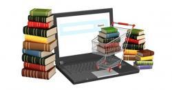 Mẹo mua sách online - Rẻ mà tiện
