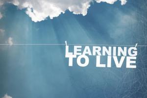 5 bài học quan trọng của cuộc đời
