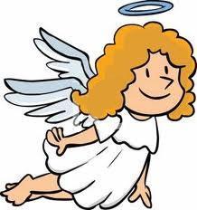 Thiên thần đẹp nhất