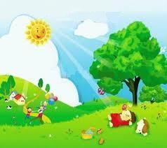 Giấc mơ mềm như cỏ