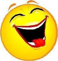 Truyện cười tổng hợp #8