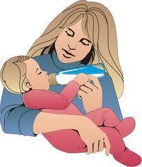 Đơn giản hãy gọi người là Mẹ