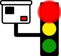 Đèn đỏ