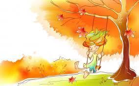 Ngọn gió và cây sồi