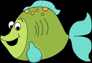 Sự tích con cá thờn bơn