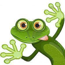 Của trời trời lại lấy đi giương đôi mắt ếch làm chi được trời
