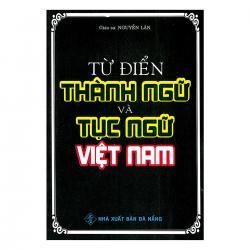 Top 5 cuốn sách hay nhất về ca dao tục ngữ Việt Nam