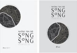 Đọc chậm: Học Yêu - Những tọa độ song song - Nguyễn Mai Chi