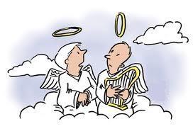 Một phép lạ tốn bao nhiêu tiền?